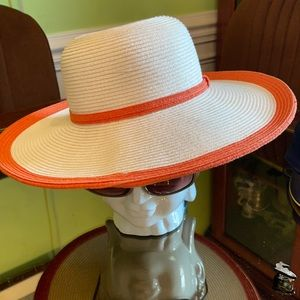 San Diego Hat Co. Perfect unisex El Campo.